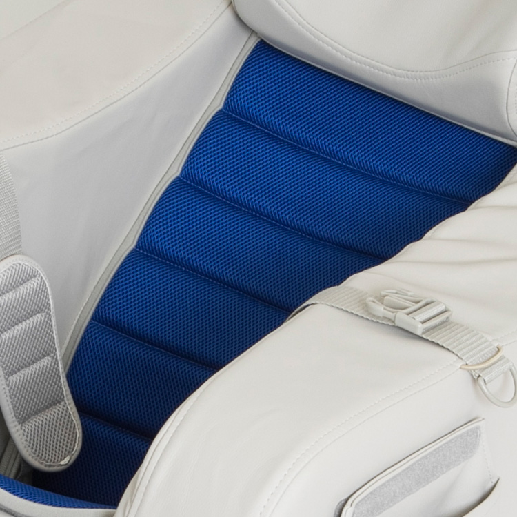 Seat Liner