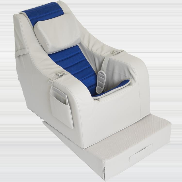 Gravity Chair Distributors